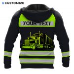 MC_Hoodie_Back_Cuc-04CC1D4TRU04020-Truck_Operator_Green_Line_Customized_Name_n_Flag_3D_Over_Printed_Shirts_For_Trucker.jpg