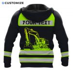 MC_Hoodie_Back_D4-09CT1D4OPE04D08-Heavy_Equipment_Excavator_Operator_Make_Me_Fall_In_Love_Personalized_Text_3D_Over_Printed_Shirt_For_Operator.jpg