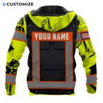 MC_Hoodie_Back_THOA-14CT1D4OPE04048-My_Heavy_Equipment_Is_My_Honey_Personalized_Name_N_Flag_3D_Over_Printed_Shirts_For_Operator.jpg