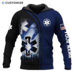 MC_Hoodie_Front_-_24CU1D51293-EMS_Pin_Personalized_Name_n_Flag_3D_Over_Printed_Shirts_For_EMS_Worker.jpg