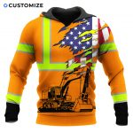 MC_Hoodie_Front_010AFIARB10_-_Cautious_Orange_Operator_Customized_Name_And_Logo_3D_Over_Printed_Shirt_For_Operator.jpg