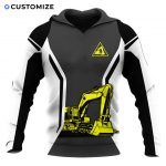 MC_Hoodie_Front_010AFIARB13_-_Patient_Operator_Customized_Name_3D_Over_Printed_Shirt_For_Operator.jpg