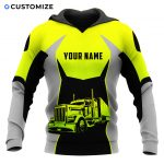 MC_Hoodie_Front_010AFIARB5_-_Enthusiastic_Green_Truck_Driver_Customized_Name_3D_Over_Printed_Shirt_For_Trucker.jpg