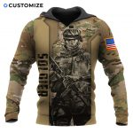 MC_Hoodie_Front_31CC1D4MIL01070-Honor_The_Fallen_Customized_Flag_3D_Over_Printed_Shirt_For_Military_Soldier_Veteran.jpg