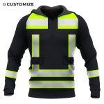 MC_Hoodie_Front_Cuc-04CC1D4TRU04020-Truck_Operator_Green_Line_Customized_Name_n_Flag_3D_Over_Printed_Shirts_For_Trucker.jpg