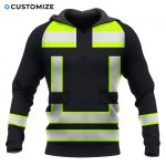 MC_Hoodie_Front_D4-09CT1D4OPE04D08-Heavy_Equipment_Excavator_Operator_Make_Me_Fall_In_Love_Personalized_Text_3D_Over_Printed_Shirt_For_Operator.jpg