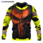 MC_Hoodie_Front_THOA-14CT1D4OPE04048-My_Heavy_Equipment_Is_My_Honey_Personalized_Name_N_Flag_3D_Over_Printed_Shirts_For_Operator.jpg