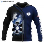 MC_Hoodie_Front_Zip_-_24CU1D51293-EMS_Pin_Personalized_Name_n_Flag_3D_Over_Printed_Shirts_For_EMS_Worker.jpg