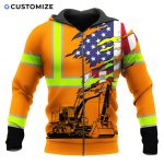 MC_Hoodie_Front_Zip_010AFIARB10_-_Cautious_Orange_Operator_Customized_Name_And_Logo_3D_Over_Printed_Shirt_For_Operator.jpg
