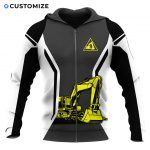 MC_Hoodie_Front_Zip_010AFIARB13_-_Patient_Operator_Customized_Name_3D_Over_Printed_Shirt_For_Operator.jpg