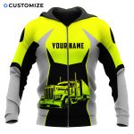 MC_Hoodie_Front_Zip_010AFIARB5_-_Enthusiastic_Green_Truck_Driver_Customized_Name_3D_Over_Printed_Shirt_For_Trucker.jpg