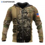 MC_Hoodie_Front_Zip_31CC1D4MIL01070-Honor_The_Fallen_Customized_Flag_3D_Over_Printed_Shirt_For_Military_Soldier_Veteran.jpg
