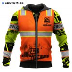 MC_Hoodie_Front_Zip_Cuc-03CC1D5TRU04014-Truck_Operator_Personalized_Name_3D_Over_Printed_Shirts_For_Trucker.jpg