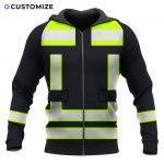 MC_Hoodie_Front_Zip_Cuc-04CC1D4TRU04020-Truck_Operator_Green_Line_Customized_Name_n_Flag_3D_Over_Printed_Shirts_For_Trucker.jpg