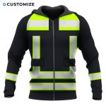 MC_Hoodie_Front_Zip_D4-09CT1D4OPE04D08-Heavy_Equipment_Excavator_Operator_Make_Me_Fall_In_Love_Personalized_Text_3D_Over_Printed_Shirt_For_Operator.jpg