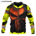 MC_Hoodie_Front_Zip_THOA-14CT1D4OPE04048-My_Heavy_Equipment_Is_My_Honey_Personalized_Name_N_Flag_3D_Over_Printed_Shirts_For_Operator.jpg