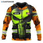MC_Hoodie_Front_Zip_Thoa-21CT1D5OPE04073-Humor_Operator_Personalized_Name_N_Flag_3D_Over_Printed_Shirts_For_Operator.jpg