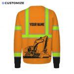MC_LongSleeve_Back_010AFIARB10_-_Cautious_Orange_Operator_Customized_Name_And_Logo_3D_Over_Printed_Shirt_For_Operator.jpg