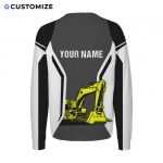 MC_LongSleeve_Back_010AFIARB13_-_Patient_Operator_Customized_Name_3D_Over_Printed_Shirt_For_Operator.jpg
