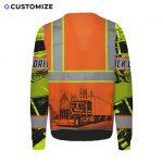 MC_LongSleeve_Back_Cuc-03CC1D5TRU04014-Truck_Operator_Personalized_Name_3D_Over_Printed_Shirts_For_Trucker.jpg