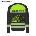 MC_LongSleeve_Back_Cuc-04CC1D4TRU04020-Truck_Operator_Green_Line_Customized_Name_n_Flag_3D_Over_Printed_Shirts_For_Trucker.jpg