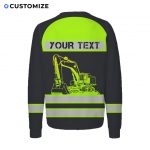 MC_LongSleeve_Back_D4-09CT1D4OPE04D08-Heavy_Equipment_Excavator_Operator_Make_Me_Fall_In_Love_Personalized_Text_3D_Over_Printed_Shirt_For_Operator.jpg