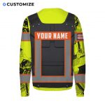 MC_LongSleeve_Back_THOA-14CT1D4OPE04048-My_Heavy_Equipment_Is_My_Honey_Personalized_Name_N_Flag_3D_Over_Printed_Shirts_For_Operator.jpg