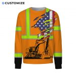 MC_LongSleeve_Front_010AFIARB10_-_Cautious_Orange_Operator_Customized_Name_And_Logo_3D_Over_Printed_Shirt_For_Operator.jpg