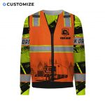 MC_LongSleeve_Front_Cuc-03CC1D5TRU04014-Truck_Operator_Personalized_Name_3D_Over_Printed_Shirts_For_Trucker.jpg