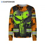 MC_LongSleeve_Front_Thoa-21CT1D5OPE04073-Humor_Operator_Personalized_Name_N_Flag_3D_Over_Printed_Shirts_For_Operator.jpg
