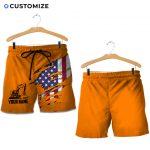 MC_Shorts_010AFIARB10_-_Cautious_Orange_Operator_Customized_Name_And_Logo_3D_Over_Printed_Shirt_For_Operator.jpg