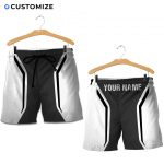 MC_Shorts_010AFIARB13_-_Patient_Operator_Customized_Name_3D_Over_Printed_Shirt_For_Operator.jpg