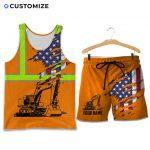 MC_Summer_010AFIARB10_-_Cautious_Orange_Operator_Customized_Name_And_Logo_3D_Over_Printed_Shirt_For_Operator.jpg