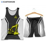 MC_Summer_010AFIARB13_-_Patient_Operator_Customized_Name_3D_Over_Printed_Shirt_For_Operator.jpg