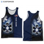 MC_Tanktop_-_24CU1D51293-EMS_Pin_Personalized_Name_n_Flag_3D_Over_Printed_Shirts_For_EMS_Worker.jpg