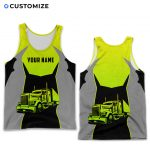 MC_Tanktop_010AFIARB5_-_Enthusiastic_Green_Truck_Driver_Customized_Name_3D_Over_Printed_Shirt_For_Trucker.jpg