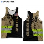 MC_Tanktop_23CU1D31158-Firefighter_Customized_Name_Left_Hand_3D_Over_Printed_Shirts_For_Firefighter.jpg