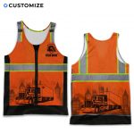 MC_Tanktop_Cuc-03CC1D5TRU04014-Truck_Operator_Personalized_Name_3D_Over_Printed_Shirts_For_Trucker.jpg