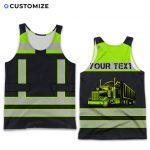 MC_Tanktop_Cuc-04CC1D4TRU04020-Truck_Operator_Green_Line_Customized_Name_n_Flag_3D_Over_Printed_Shirts_For_Trucker.jpg