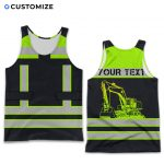 MC_Tanktop_D4-09CT1D4OPE04D08-Heavy_Equipment_Excavator_Operator_Make_Me_Fall_In_Love_Personalized_Text_3D_Over_Printed_Shirt_For_Operator.jpg
