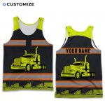 MC_Tanktop_D4-11CC1D4TRU04D12-Trucker_Make_Me_Happy_Customized_Name_n_Flag_3D_Over_Printed_Shirt_For_Trucker.jpg