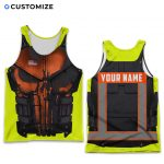 MC_Tanktop_THOA-14CT1D4OPE04048-My_Heavy_Equipment_Is_My_Honey_Personalized_Name_N_Flag_3D_Over_Printed_Shirts_For_Operator.jpg