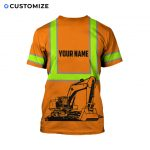 MC_Tee_Back_010AFIARB10_-_Cautious_Orange_Operator_Customized_Name_And_Logo_3D_Over_Printed_Shirt_For_Operator.jpg