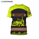 MC_Tee_Back_D4-11CC1D4TRU04D12-Trucker_Make_Me_Happy_Customized_Name_n_Flag_3D_Over_Printed_Shirt_For_Trucker.jpg