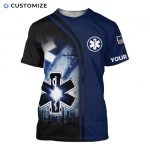 MC_Tee_Front_-_24CU1D51293-EMS_Pin_Personalized_Name_n_Flag_3D_Over_Printed_Shirts_For_EMS_Worker.jpg