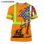 MC_Tee_Front_010AFIARB10_-_Cautious_Orange_Operator_Customized_Name_And_Logo_3D_Over_Printed_Shirt_For_Operator.jpg