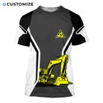 MC_Tee_Front_010AFIARB13_-_Patient_Operator_Customized_Name_3D_Over_Printed_Shirt_For_Operator.jpg