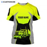 MC_Tee_Front_010AFIARB5_-_Enthusiastic_Green_Truck_Driver_Customized_Name_3D_Over_Printed_Shirt_For_Trucker.jpg