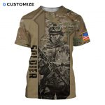 MC_Tee_Front_31CC1D4MIL01070-Honor_The_Fallen_Customized_Flag_3D_Over_Printed_Shirt_For_Military_Soldier_Veteran.jpg