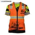 MC_Tee_Front_Cuc-03CC1D5TRU04014-Truck_Operator_Personalized_Name_3D_Over_Printed_Shirts_For_Trucker.jpg